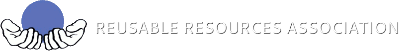 Reusable Resources Association